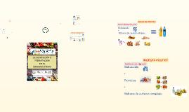 Copy of Copy of NUTRICION Y DEPORTE