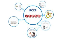 Copy of RCCP