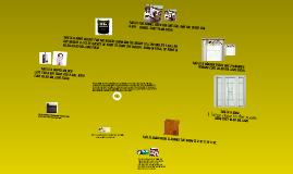 Copy of Copy of nursury