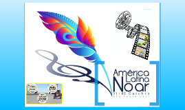 Festival América Latina al aire