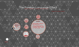 the foreign language