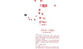 Miracoli 5 - L'emorroissa (Mc 5,25-34)