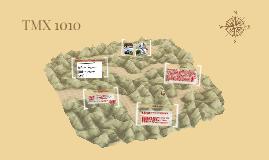1. MOHAMAD ZOHWAN BIN SAPPIAN 42160