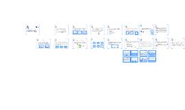 Copy of Plataforma de Gestión de Expedientes 0-code
