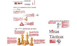 Metodologia para nuevos productos