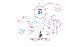 Copy of The Smart Bell