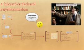 A formatív értékelésről_EGER