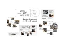 Copy of Nave de Motores de Metro de Madrid