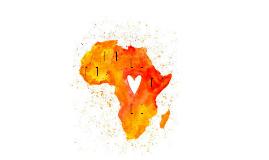 https://circumspecte.com/2013/05/keeping-it-real-on-the-afri
