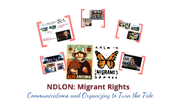 NDLON Comms NLC
