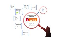 Responsabilidad Social Empresarial, Banco Galicia