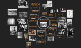 Copy of Definition of the Holocaust full classroom version