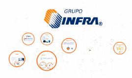 Copy of GRUPO INFRA