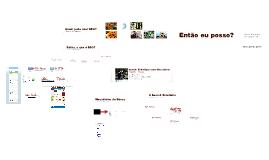 Estratégias para Buscadores - Digitalks Aracajú 2011