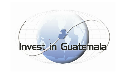 Copy of Prezi Invest In Guatemala 2013