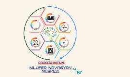 Nilüfer_İnovasyon_Merkezi