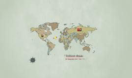 Kald krig