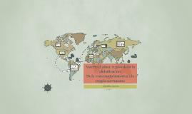 América Latina: regionalizar la globalización