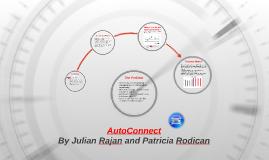 AutoConnect