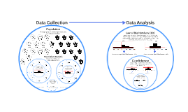 Copy of Data Collection + Analysis