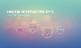 Copy of Representative 17-18