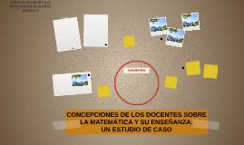 CURSO DE INICIACIÓN A LA INVESTIGACIÓN EDUCATIVA : MÓDULO 6
