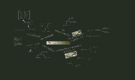 FH-Organigram