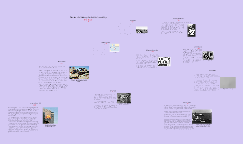 Copy of U.S. History Timeline from 1877 to present