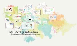 Influenza & Pneumonia