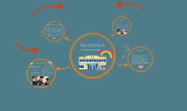 Copy of Inslucive Education