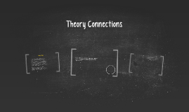 Theory Connections