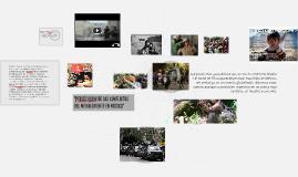 """Copy of """"PERSECUCION DE LOS CONFLICTOS DEL MEDIO ORIENTE EN MEXICO"""""""