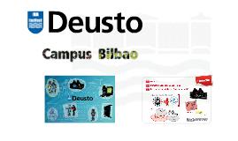 DERECHO BIO Cast UD 2016-17