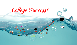1 - College Success