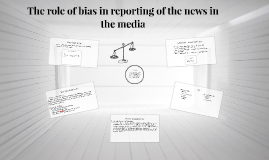 What is the role of emotion in the reporting of information?