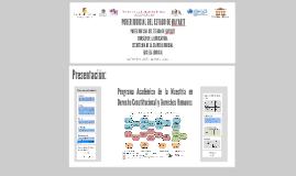 Copy of PODER JUDICIAL DEL ESTADO DE NAYARIT