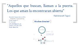 Copy of Presentación Zrii