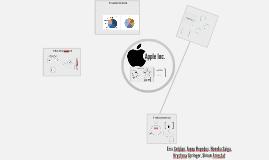 Copy of Apple IntB Chap 1-2