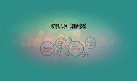 Villa Ridge