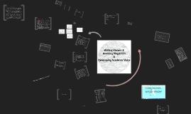 HY1101: Understanding History