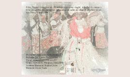 Copy of Abiãs no Candomblé Contemporâneo
