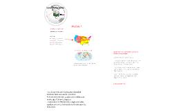Les États-Unis - géographie planétaire 12 - Blake Robert