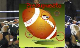 Federación Andaluza de Rugby