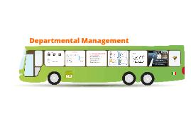 Copy of The AI Bus