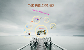 Copy of Timeline of the Philippines