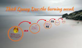 Thích Quang Duc