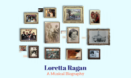 Loretta Ragan