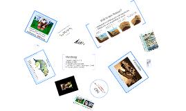 Les 4: Fossielen en tweelingen.