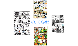 Copy of EL COMIC