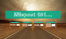 milepost 101